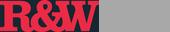 Richardson & Wrench - Mascot
