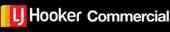 LJ Hooker Commercial - Silverwater