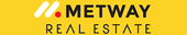 Metway Real Estate - Perth