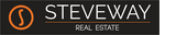 Steveway Real Estate - Richmond