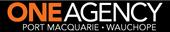 ONE AGENCY PORT MACQUARIE - WAUCHOPE