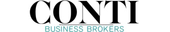 Conti Business Brokers - Wollongong