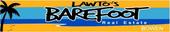 Lawto's Barefoot Real Estate - Bowen