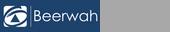First National Real Estate - Beerwah
