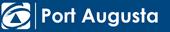 Port Augusta First National - Port Augusta (RLA 201493)