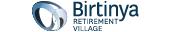 Birtinya Retirement Village