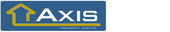 Axis Property Agents - BUNDABERG CENTRAL