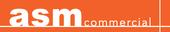 ASM Commercial - Prahran