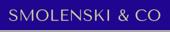 Smolenski & Co - MOUNT KYNOCH