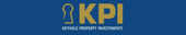 Keyhole Property Investments - Flemington