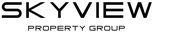 Skyview Property Group - BEXLEY