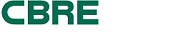 CBRE Residential Projects  - NORTH SYDNEY