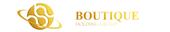 Boutique Group (AUS) - Varsity Lakes