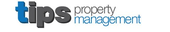 TIPS Property Management RLA 240800 - ST PETERS logo
