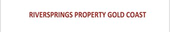 Riversprings Property Gold Coast - NERANG