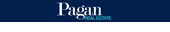 Pagan Real Estate - TRAVANCORE