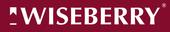 Wiseberry Penrith - PENRITH