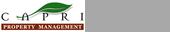 Capri Property Management - Ashfield