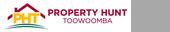 Property Hunt Toowoomba