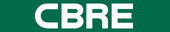 CBRE - South Australia (RLA 208125)