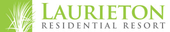 - Laurieton Residential Resort