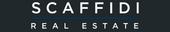 SCAFFIDI REAL ESTATE - EAST FREMANTLE