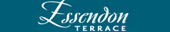 Essendon Terrace