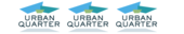 Urban Quarter - APPLECROSS