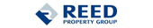 Reed Property Group - MAROOCHYDORE