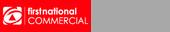 First National Commercial Neilson Partners - NARRE WARREN