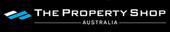 The Property Shop Aus - GYMPIE