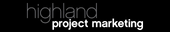 Highland Property Agents - The Tempest Miranda Project