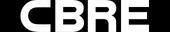 CBRE Residential Agency - North Sydney