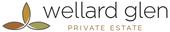 DJ MacCormick Property Group - WELLARD GLEN