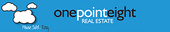 One Point Eight Real Estate - TRANMERE