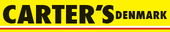Carters Real Estate - Denmark