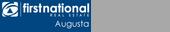Augusta Real Estate First National - Augusta