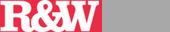 Richardson & Wrench Property Management - Umina Beach