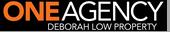 One Agency Deborah Low Property - Hornsby