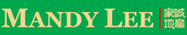 Mandy Lee Real Estate - Box Hill