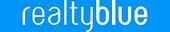 Realty Blue Pty Ltd - Burleigh