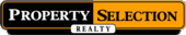 Property Selection Realty - North Perth