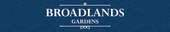 Broadlands Gardens