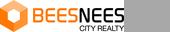 Bees Nees City Realty - Brisbane