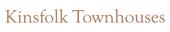 Kinsfolk Townhomes - DOVETON