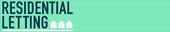 Residential Letting & Management Experts - MORPHETT VALE RLA168235