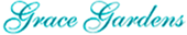 Grace Gardens (Glen Waverley) Pty Ltd