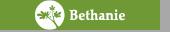 Bethanie - PERTH