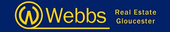 Webbs Real Estate - Gloucester