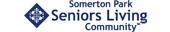 Somerton Park